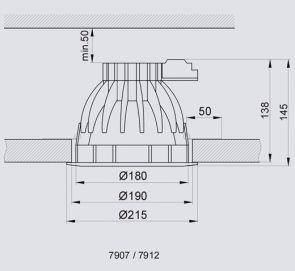 OS-7907