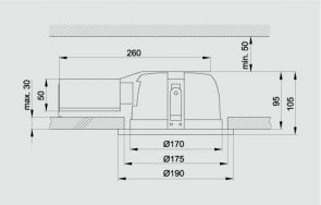 DB-8032XE