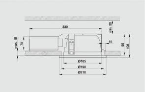 DB-8034XE