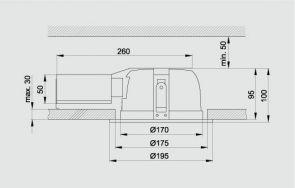 DB-8032E