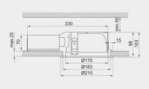 OS-8034F