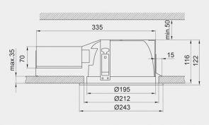 OS-8036C
