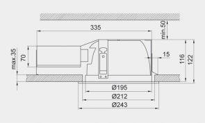OS-8036F