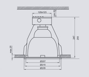 R-800PG