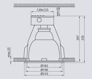 R-700PG