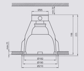 R-700NG