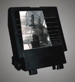 ML-400