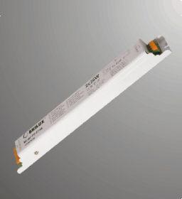 Стабилизатор электронный PC-E236