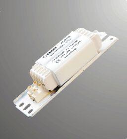 Стабилизатор индуктивный PC-Z136