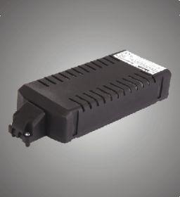 PLC-226