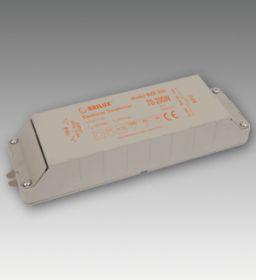 Электронный трансформатор BZE 200