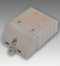 Электронный трансформатор BZE 60