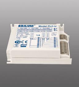 Statecznik электронный универсальный PLC-U