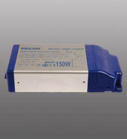 Statecznik электронный GMH-150EP