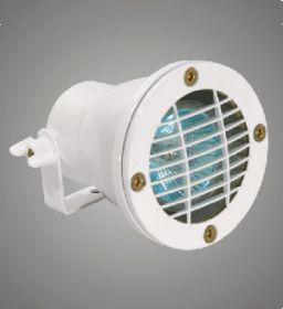 Водозащищенный галогенный светильник W-70L