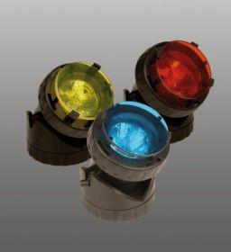Набор водонепроницаемых светильников FENO 13