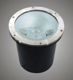 Светильник грунтовый, металлогалогеный GRAN 100