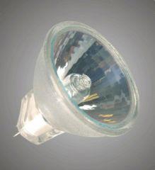 Галогенные лампы 12Вт