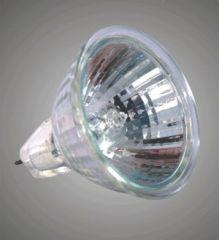 Галогенные лампы 220 Вт