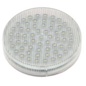 LED60