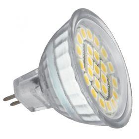 LED24 SMD