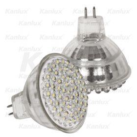 LED60 MR16