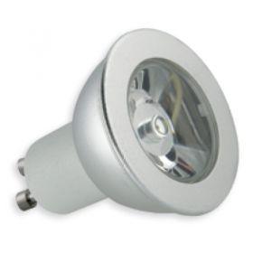 POWER-LED