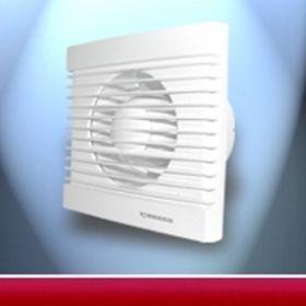 Купить теплообменник с вентилятором dospel подборa рaзборных теплообменников