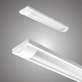Линейные светильники